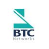 Baud Telecom Company Logo