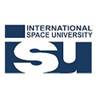 International Space University Logo
