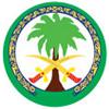 King Faisal Specialist Hospital Logo