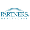 Partners Harvard Medical International Logo