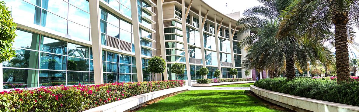 Vision Mission Alfaisal University