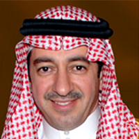 https://www.alfaisal.edu/assets/executives/executive-03-sq.jpg